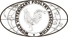 World Veterinary Poultry Association - Belgian Branch