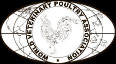 World Veterinary Poultry Association - Belgian Branch